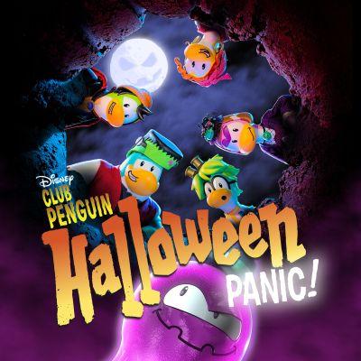 cp_halloween_panic